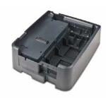 Intermec Battery Basebay Printer fuser kit
