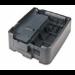 Intermec Battery Basebay Kit de fusores de impresora