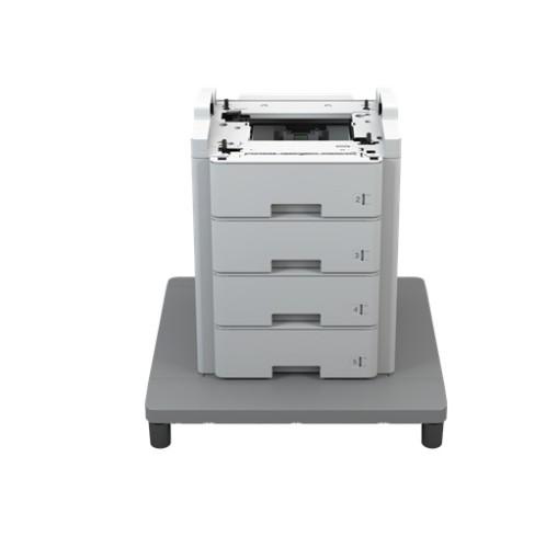 Brother TT-4000 tray/feeder Multi-Purpose tray 2080 sheets