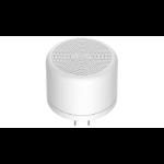 D-Link DCH-S220 Wireless siren Indoor White siren