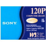 Sony DATA CARTRIDGE DDS-2 4 mm