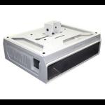 Peerless PCASXJMPRM-W projector accessoryZZZZZ], PCASXJMPRM-W