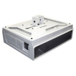Peerless PCASXJMPRM-W projector accessory