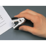 Q-CONNECT KF01232 staple remover