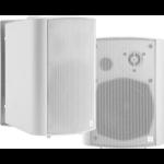 Vision SP-1900P loudspeaker