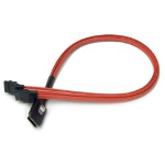 Broadcom CBL-SFF8087OCF-05M 0.5m Serial Attached SCSI (SAS) cable