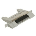 Canon RM1-2709-000 Laser/LED printer Feed module