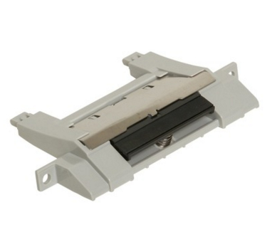 Canon Separation Holder Assembly
