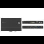 Kramer Electronics SID-X1N extensor audio/video Transmisor de señales AV