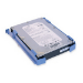 Origin Storage 500GB SATA 7200rpm Desktop Drive