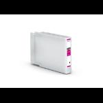 Epson C13T04C340 Ink cartridge magenta, 1.7K pages, 14ml