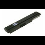2-Power 2P-B-5316 notebook spare part Battery