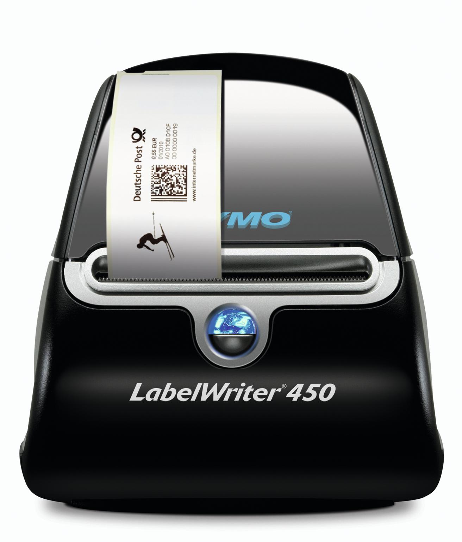 DYMO LabelWriter ™ 450 UK