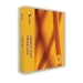 Symantec Ghost Solution Suite 2.5, Device Standard Academic, EDU-A, ML
