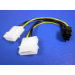 Microconnect PI1919 power cable