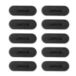 Jabra Headset Lock
