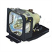 Canon 9923A001 projection lamp
