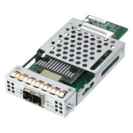 Infortrend RSS12G0HIO2-0010 interface cards/adapter Internal SAS