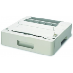Epson 250-Sheet Paper Cassette for M2000/M2300/M2400/MX20