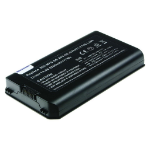 2-Power 14.8v 5200mAh Li-Ion Laptop Battery rechargeable battery