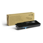 Xerox 106R03502 Toner cyan, 2.5K pages