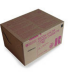 Ricoh 888346 (TYPE R 2) Toner magenta, 10K pages