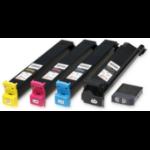 Epson C13S050475 (S050475) Toner magenta, 14K pages
