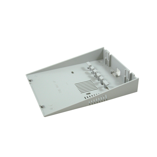 ATL Berkshire Wall Bracket - Light Grey