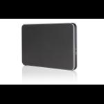 Toshiba Canvio Premium 2TB 2000GB Grey,Metallic