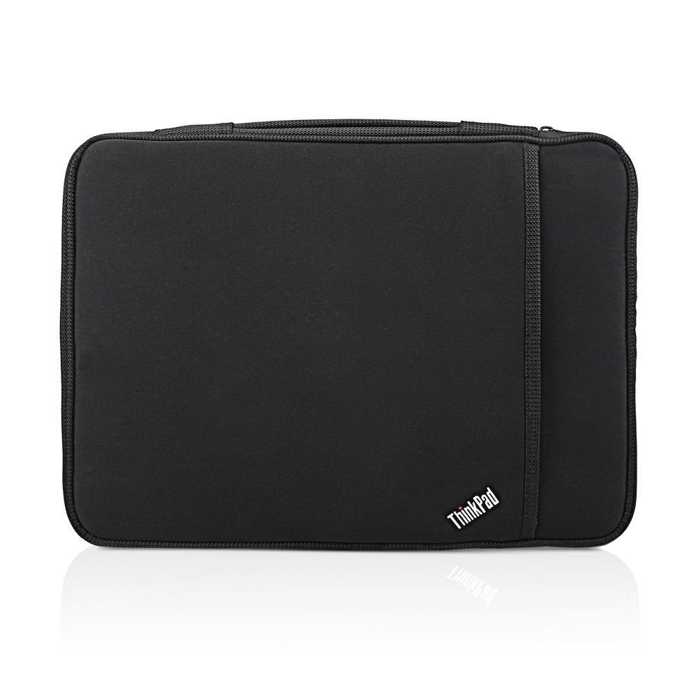 "Lenovo 4X40N18009 maletines para portátil 35,6 cm (14"") Funda Negro"