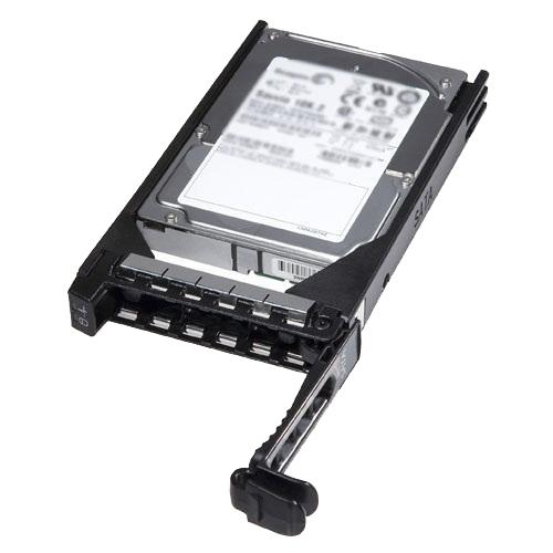 Hard Drive 3.5in 2000GB SAS int (1P7DP)