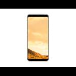 "Samsung EF-QG950 5.8"" Cover Gold"