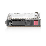 Hypertec system compatible Hewlett Packard / Compaq 1 TB 2.5 SFF SATA 6Gb/s Hard drive - hot-swap from Hypert