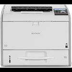 Ricoh SP 4510DN 1200 x 1200DPI A4 laser printer