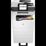 HP PageWide Enterprise Color Flow 785zs Laser 1200 x 1200 DPI A3 Wi-Fi