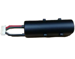 Zebra BTRY-MC18-33MA-10 accesorio para lector de código de barras Batería