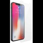 Speck Shieldview Glass Apple iPhone X/XS