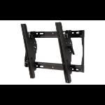 Peerless ST640P TV mount Black
