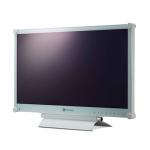 """AG Neovo RX-22E 54.6 cm (21.5"""") 1920 x 1080 pixels"""