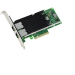 DELL 540-11131 Internal Ethernet 10000Mbit/s networking card