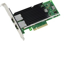 DELL 540-11131 networking card Ethernet 10000 Mbit/s Internal
