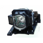 Hitachi Generic Complete Lamp for HITACHI CP-X3010Z projector. Includes 1 year warranty.