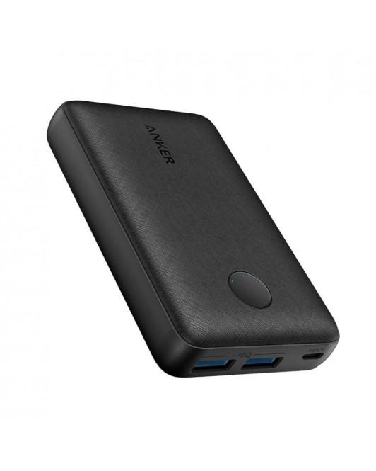 Anker PowerCore Select batería externa Negro 10000 mAh