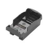 ZEBRA ENTERPRISE MCD MC3200 BATT ADAP CUP W/ MC3000