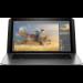"HP ZBook x2 G4 Grey Mobile workstation 35.6 cm (14"") 3840 x 2160 pixels Touchscreen 2.70 GHz 7th gen Intel® Core™ i7 i7-7500U"