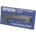 Epson Cartucho ERC22B para las series M-180/190, larga duración, negro
