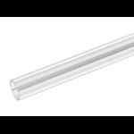 Bitspower BP-NCPLT16-L1000 hardware cooling accessory Transparent