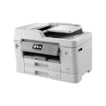 Brother MFC-J6935DW 1200 x 4800DPI Inkjet A3 35ppm Wi-Fi multifunctional