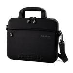 "Samsonite Aramon NXT 13"" MacBook Shuttle notebook case 13"" Sleeve case Black"