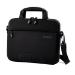 "Samsonite Aramon NXT 13"" MacBook Shuttle 13"" Sleeve case Black"